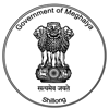 Meghalaya Government Jobs - State Govt Jobs
