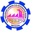 Mehsana Urban Cooperative Bank - Banks