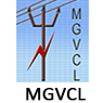 MGVCL - Power