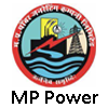 MP Power - Power