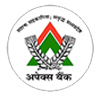 MP State Cooperative Bank - Banks