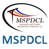 MSPDCL - Power