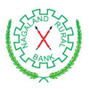 Nagaland Rural Bank - Banks