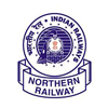 Northern Railway (NR) - Railway