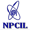 Nuclear Power Corporation of India - Power