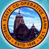 Odisha State Cooperative Bank - Banks