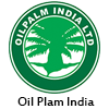 Oil Plam India - Oil & Gas