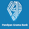 Pandyan Grama Bank - Banks