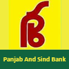 Panjab And Sind Bank - Banks