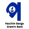 Paschim Banga Gramin Bank - Banks
