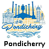 Pondicherry - Health Care