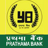 Prathama Bank - Banks