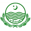 Punjab Government Jobs - State Govt Jobs