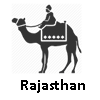 Rajasthan - Health Care