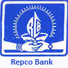 Repco Bank - Banks