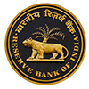 Reserve bank of india - Banks