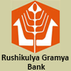 Rushikulya Gramya Bank - Banks