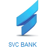 Shamrao vithal co-op. bank - Banks