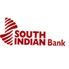 South Indian Bank - Banks