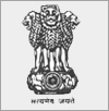 Maharashtra Government Jobs Recruitment - Government of Maharashtra Jobs  2019 - Apply for Office Boy/Driver &Other Posts