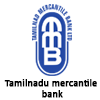 Tamilnadu mercantile bank - Banks