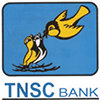 Tamilnadu State Apex Cooperative Bank - Banks