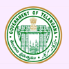 Telangana Government Jobs - State Govt Jobs