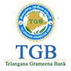 Telangana Grameena Bank - Banks