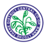 Thane District Central Cooperative Bank - Banks