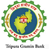 Tripura Gramin Bank - Banks