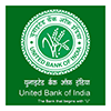 United Bank Of India - Banks