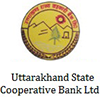 Uttarakhand State Cooperative Bank - Banks