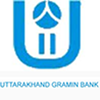 Uttaranchal Gramin Bank - Banks