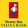 Vijaya Bank - Banks
