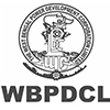WBPDCL - Power