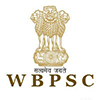 WBPSC - PSC