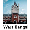 West Bengal - Health Care