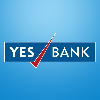 YES Bank - Banks