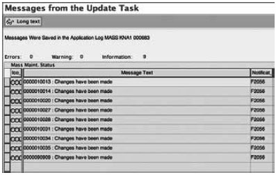 Important Tools and Techniques in SAP SD Tutorial pdf 14 July 2019