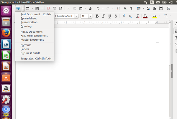 creating_new_documents