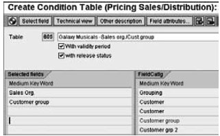 pricing in SAP SD Tutorial pdf 11 August 2019 - pricing in SAP SD