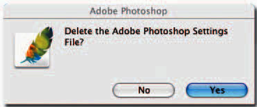 dialog box after Step 2.