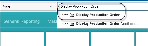 display_production