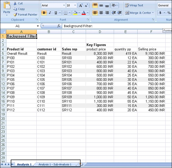 excel_analysis