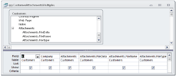 Manipulating Data with Recordsets in MS Access Tutorial pdf 30 July