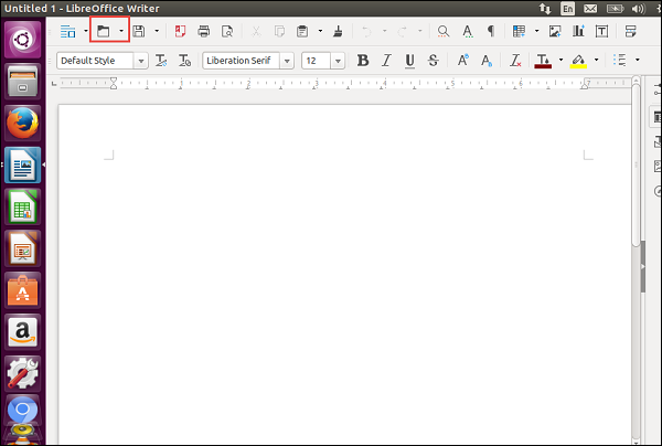 open_existing_document