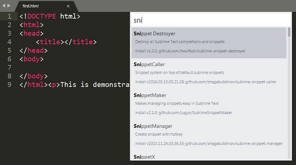 package_control_snippets