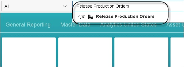 release_production