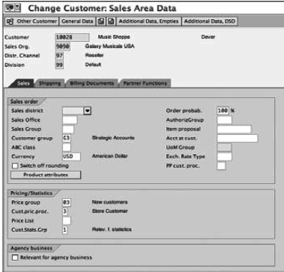 Important Tools and Techniques in SAP SD Tutorial pdf 14