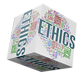 Business Ethics Awareness (U.S)